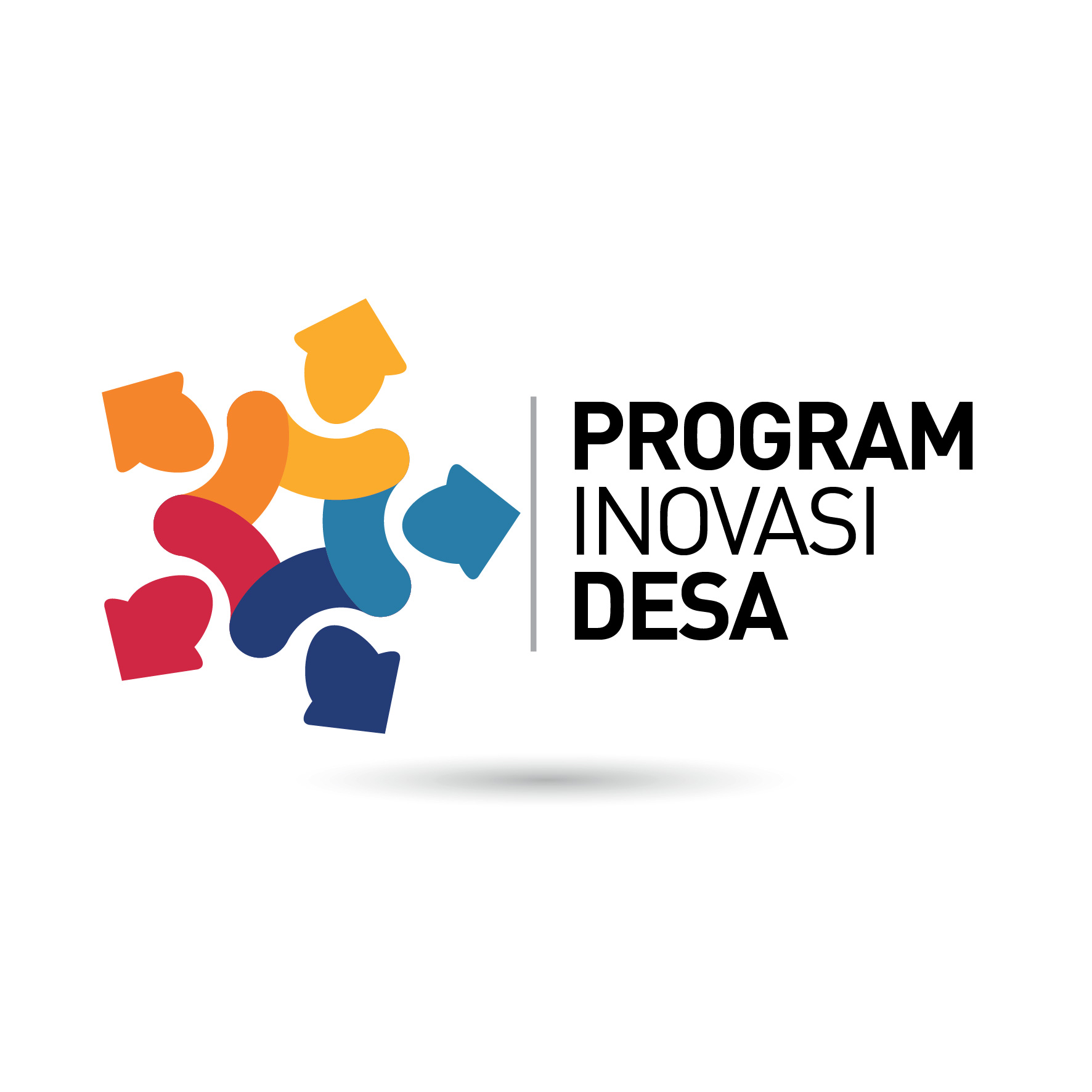 logo-program-inovasi-desa-06